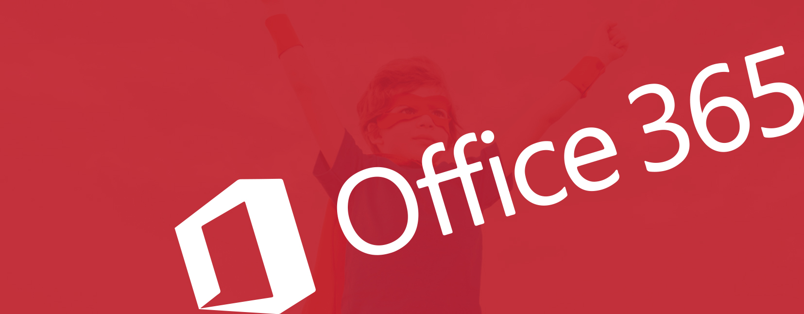 Office 365 support London