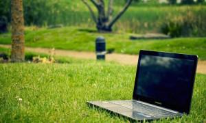 best business antivirus